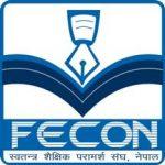 fecon-logo