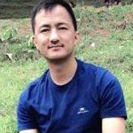 Niraj Rai - Advisor