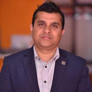 bashu-nepal-president