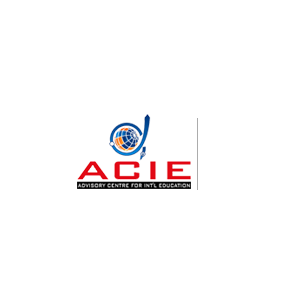 ACIE-Logo