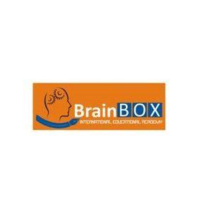 BrainBox-Logo