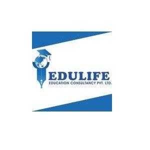 Edulife-Logo