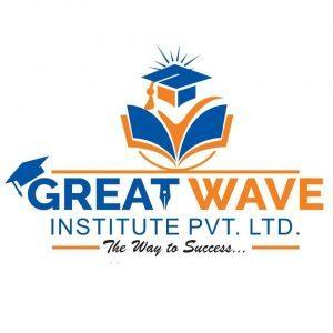 GREAT WAVE INSTITUTE PVT. Ltd