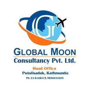Global Moon Consultancy