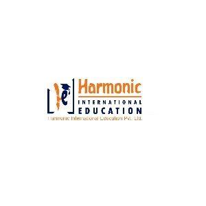 Harmonic-Logo