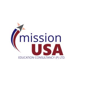 Mission USA