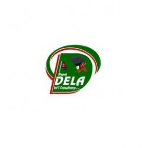 Nepaldela-Logo