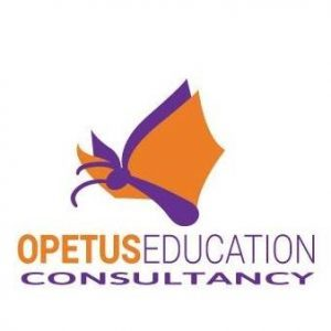 Opetus Education Consultancy