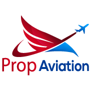 Prop Aviation