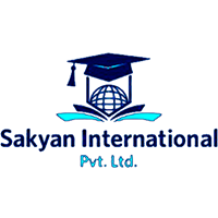 Sakyan International pvt ltd