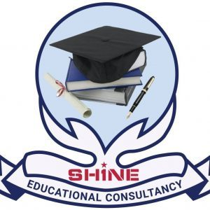 Shine Educational Consultancy