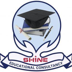 Shine Educational Consultancy