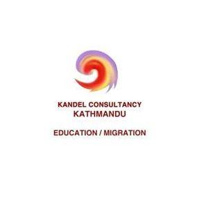 kandel - logo