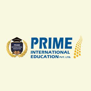 prime intl - logo